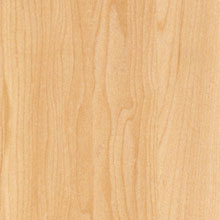maple cabinet wood