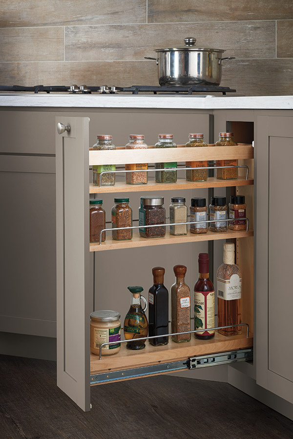base_pantry_pullout_cabinet