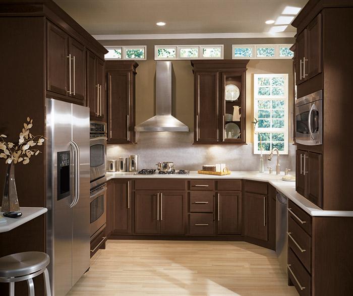 Kitchen Wood Soffit Design Modern Interior: Soffit Filler Moulding