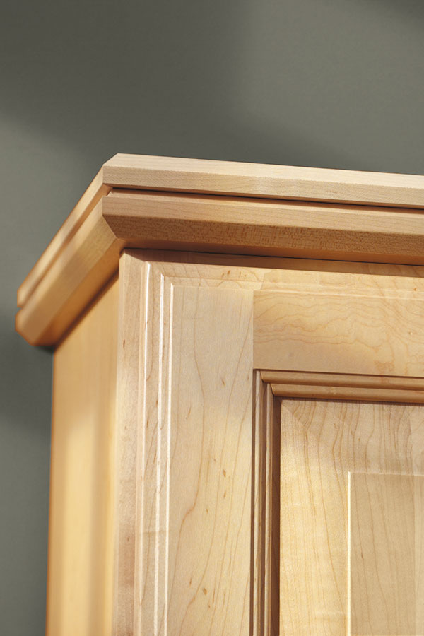 Art Linea Crown Moulding