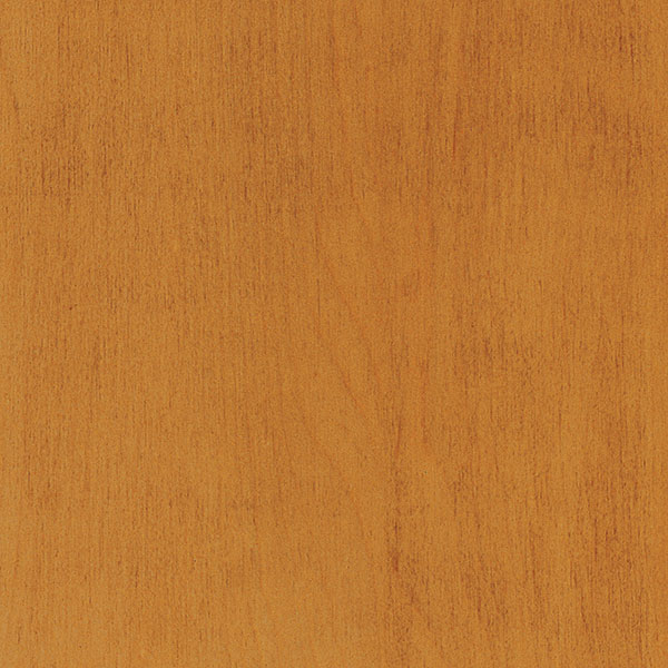 Autumn maple cabinet finish by Aristokraft Cabinetry