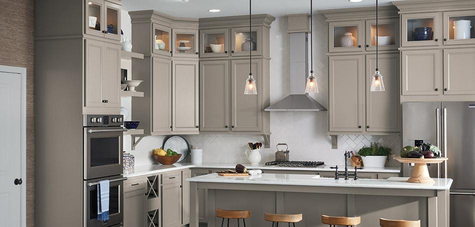 Affordable Kitchen Amp Bathroom Cabinets Aristokraft